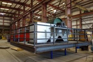 Bucket elevator, Elevator buckets, Bucket Conveyor, Conveyor Belt, Elevating Conveyor