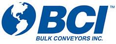 Bulk Conveyors, Inc. Logo