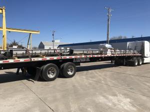 17-1061-load (10)