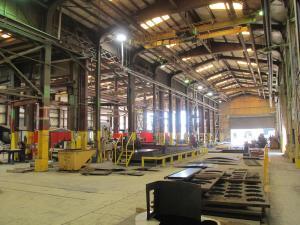 Main Facility2