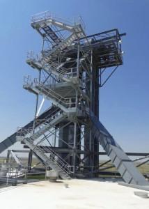 Bucket elevator, Elevator buckets, Bucket Conveyor, Conveyor Belt, Elevating Conveyor
