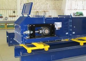 Drag conveyor, Chain conveyor, Enclosed Conveyor , HD Conveyor